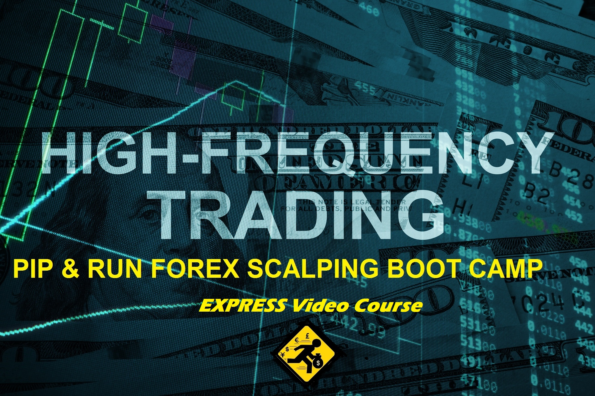 FX-Scalping-Boot-Camp-Image (1)
